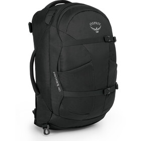 Osprey Farpoint 40 Backpack S/M, volcanic grey